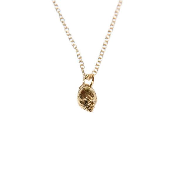 Ocean treasure II silver